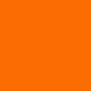 symbol_focus_thin_or_lille